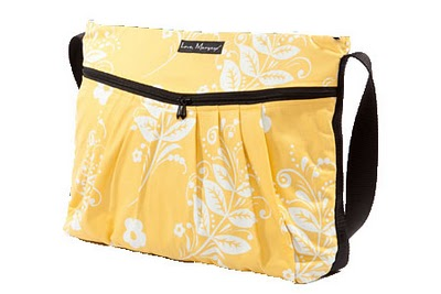 yellow_carryall_front1