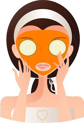 pumpkin-face-mask