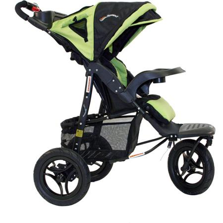 Urban Advantage Stroller