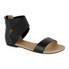 Katherine Available in Noir or Cognac $98