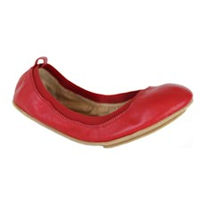 Angie  Available in Rouge, Noir, or Cognac $98