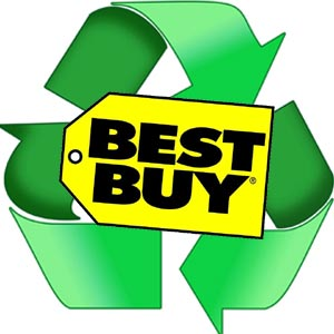 best-buy-recycling