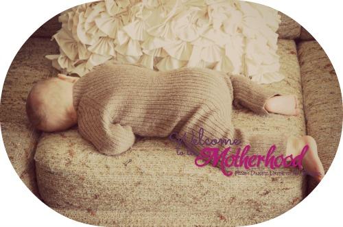 Ellas Wool