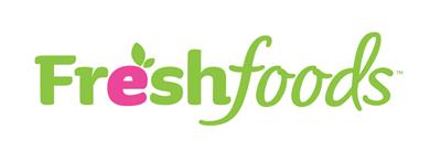 freshfoodlogo