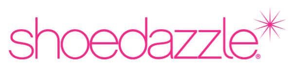 shoedazzle-logo