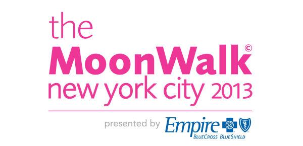 Logo_MoonWalk_NYC_BCBS_Color