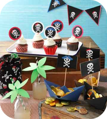 Pirate_Party1