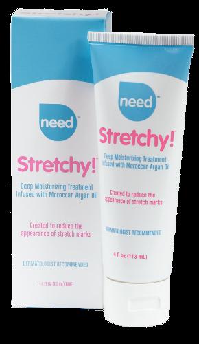 stretchy_wctu_small