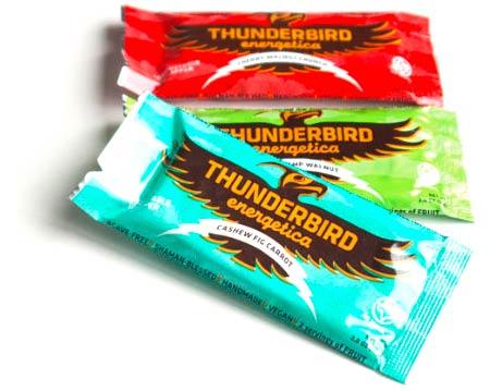 thunderbird-energetica-gluten-free-energy-bars