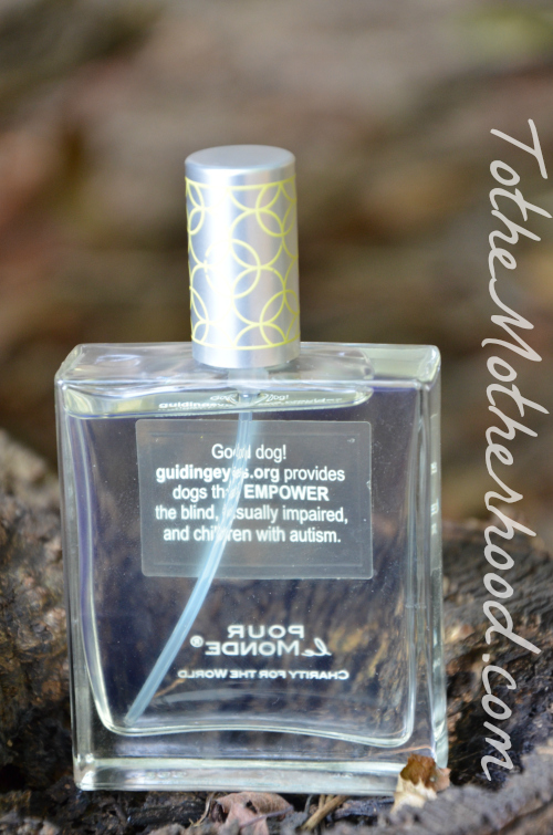 DSC 0062 Pour le Monde: 100% Natural Fragrances That Give Back