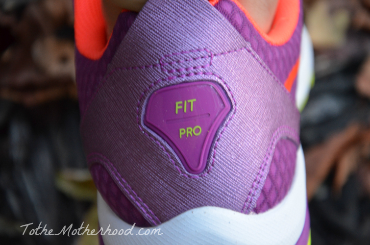 Fit Pro Trainers
