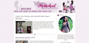Indiana-Blogs-Welcome-to-the-Motherhood-300x146