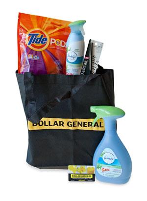 PG-DG-September-Prize-Package