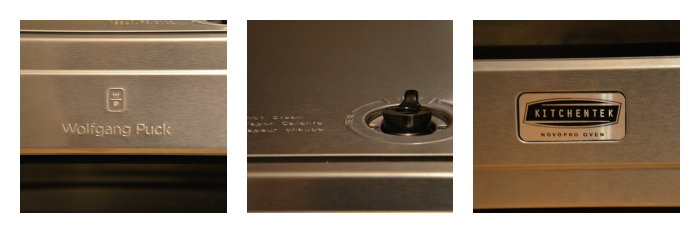 Wolfgang Puck Pressure Oven Simplifying My Time in the Kitchen with the Wolfgang Puck NovoPro Pressure Oven
