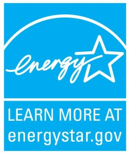 energy-star-learn-more-252x300