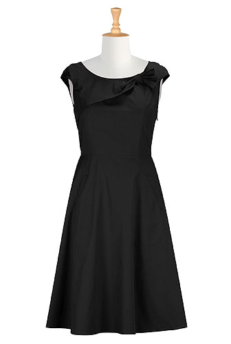 eShakti Joy Dress $35.95