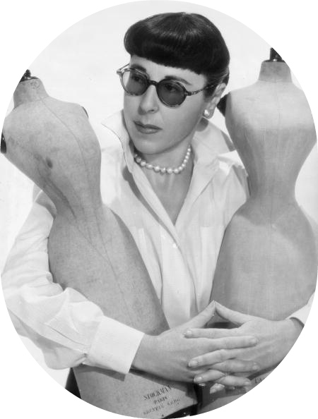 edith head Fashion that Won the Oscar: Timeless Looks for Less
