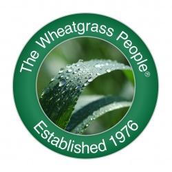 Pines Wheatgrass Powder