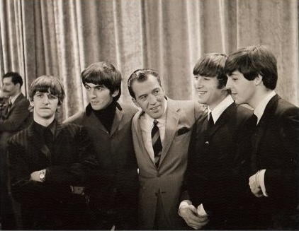Beatles-Ed-Sullivan