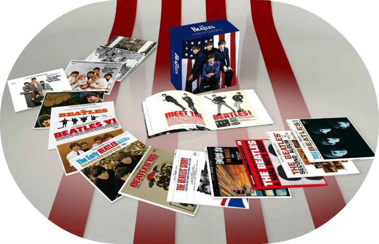 the-beatles-u-s-albums-box