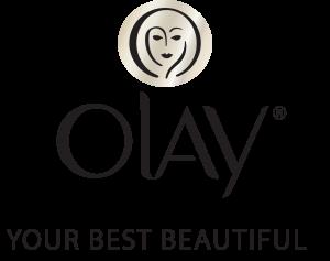 OlayLogo-300x237