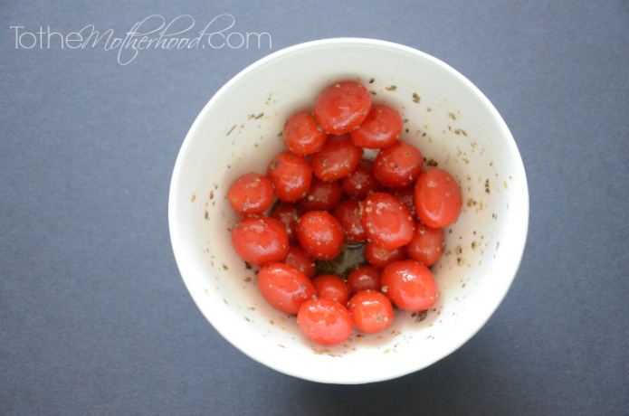 Seasoned-Cherry-Tomatoes