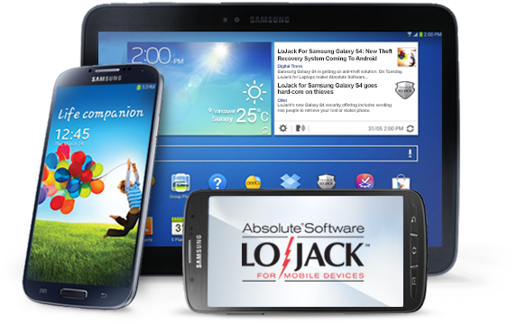 absolute-lojack-for-mobile-devices
