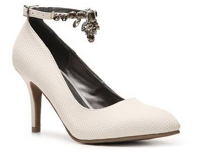 C Label Renee-6 Pump