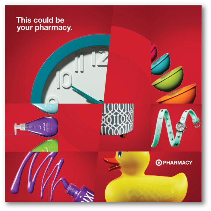Target_PharmacyImage