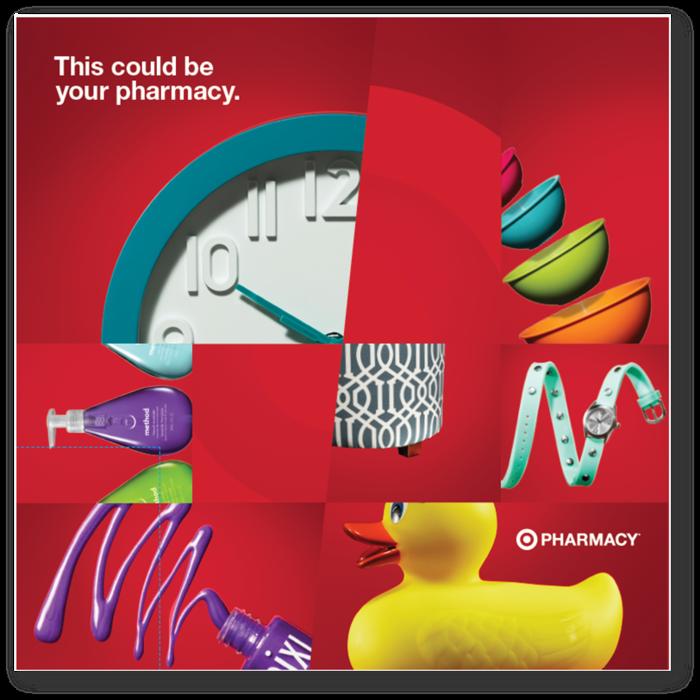 Target_PharmacyImage