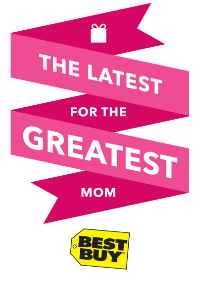 GreatestMom 03 Traveling Essentials for the Adventurous Mom at Best Buy