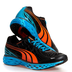 Puma Bioweb Elite Running (Cross Training) Shoes, $63.95