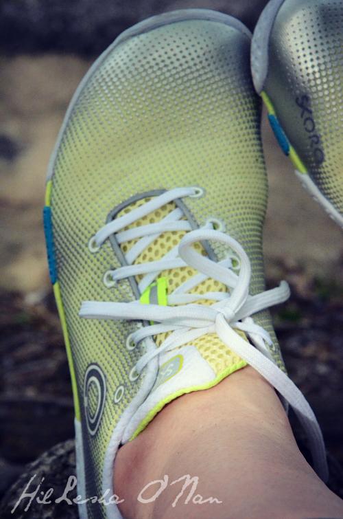 SKORA FIT Sneakers