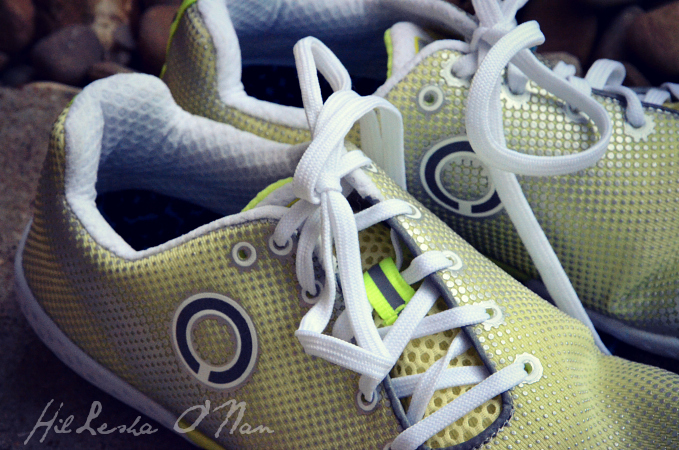 Skora Fit Funky and Fabulous: SKORA FIT Training Shoes