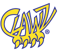 clawz_logo