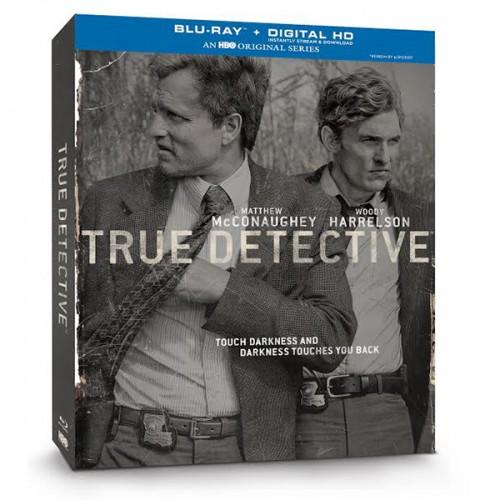 true-detective-season-1