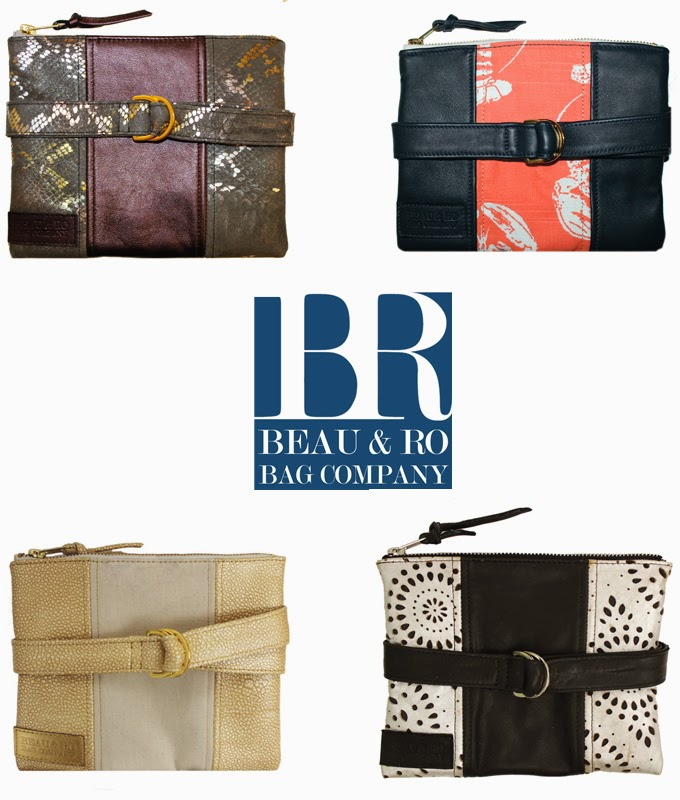 Beau and Ro Bag Company