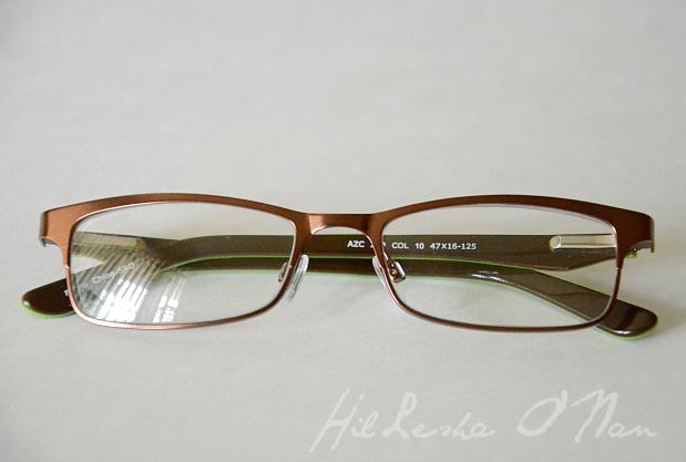 JCPenney Optical Eyeglasses for Kids
