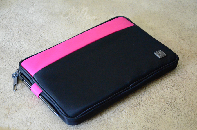 Microsoft Surface Pro 2 Case