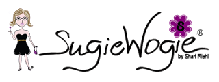 SugieWogie logo