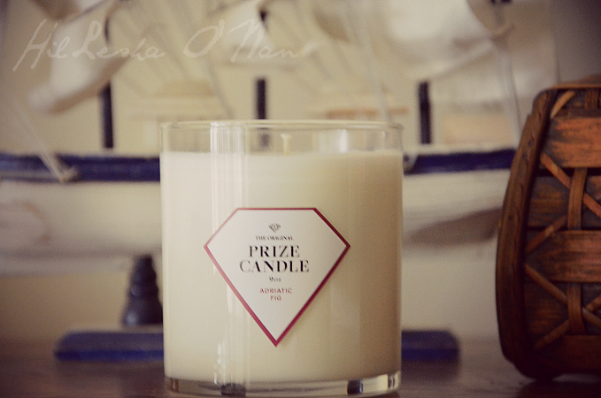 I enjoy following Prize Candle on their social media outlets, because I get to see all the pretty jewelry every else receives, hear about deals, and new candles. Be sure to read our last post about Prize Candle – Five Reasons Prize Candles Are The Perfect Gift Idea For Her.