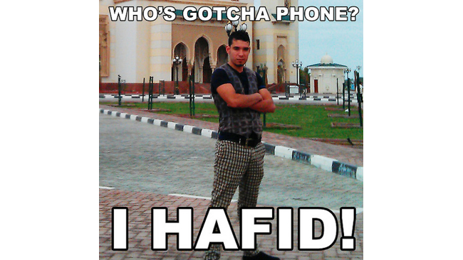 hafid-thief-iPhone650