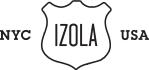 Izola NYC