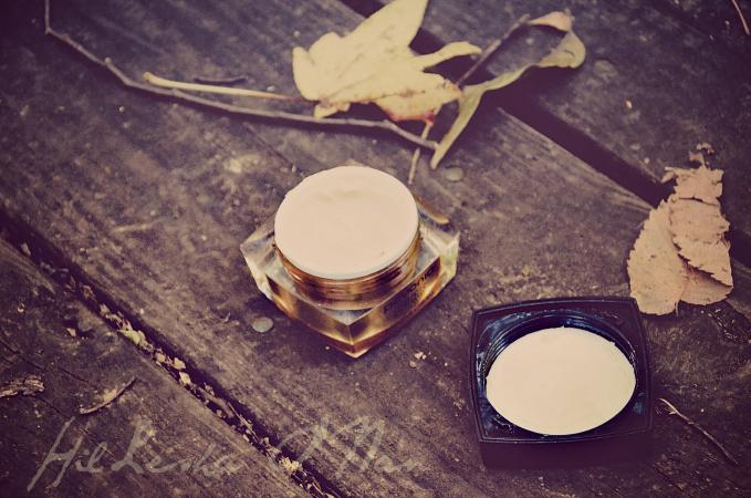 Stem Cells Phyto-Elite Cream