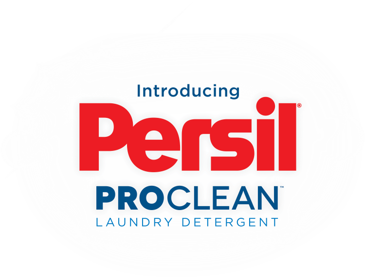 New-Persil-Proclean