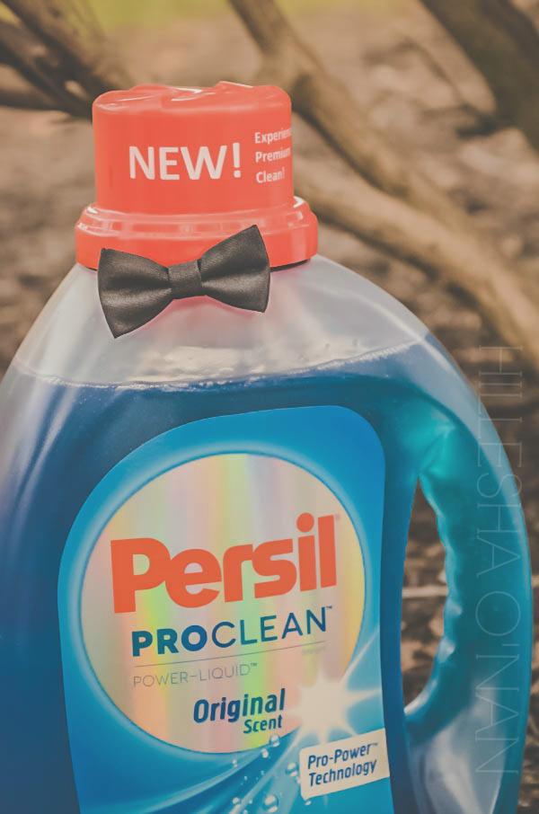 Persil ProClean Power-Liquid