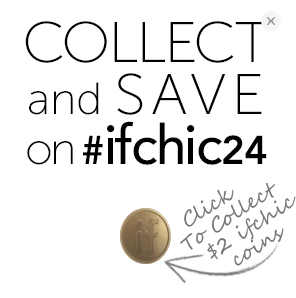 ifchic coin