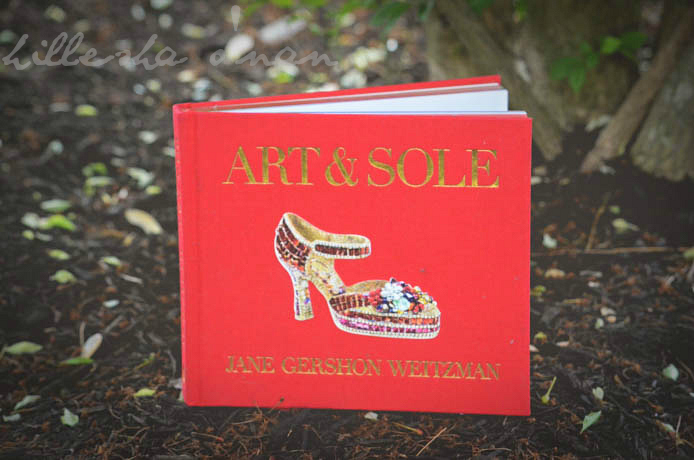 Art and Sole