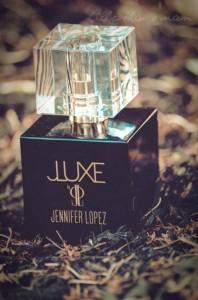 JLuxe by Jennifer Lopez