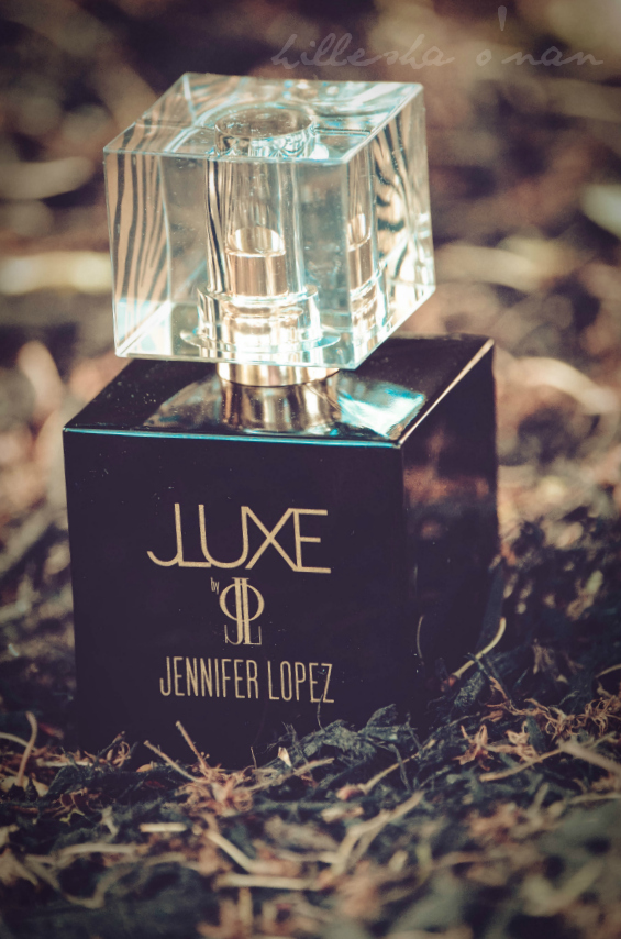 JLuxe by Jennifer Lopez